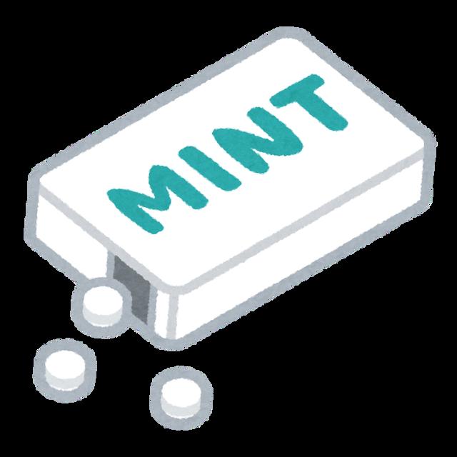 sweets_mint