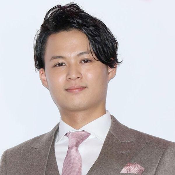1803_hanada_yuichi1
