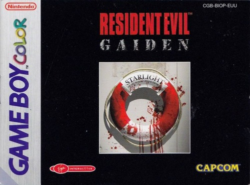 334499-resident-evil-gaiden-game-boy-color-manual