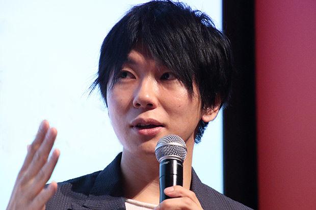 【朗報】古市憲寿さんが芥川賞候補にノミネートされる