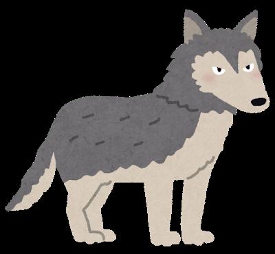animal_ookami