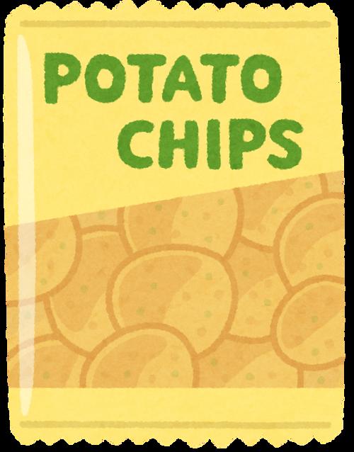 potatochips_fukuro_yellow