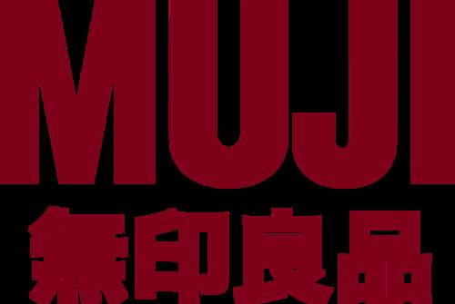 1200px-MUJI_logo.svg