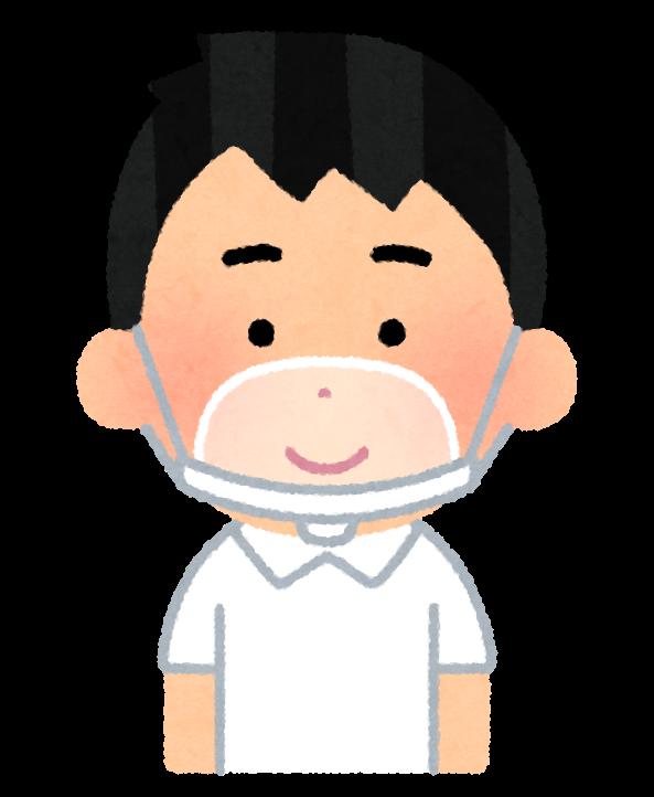 medical_mask_toumei_man