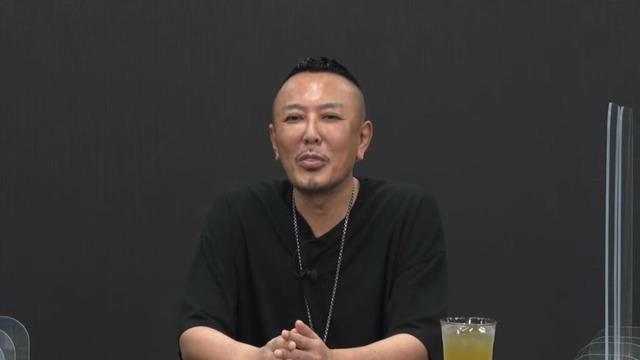 sega-nagosi-55sai-konnnani-okorarerunoka-1-1024x576