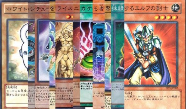https://livedoor.blogimg.jp/waranote2/imgs/9/9/99ccc893.jpg