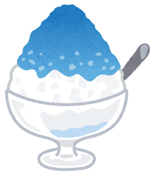 kakigoori6_blue