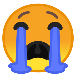 loudly-crying-face_1f62d (1)