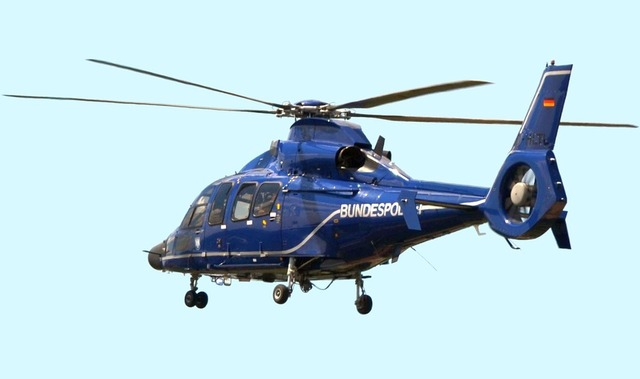 helicopter-273457_960_720