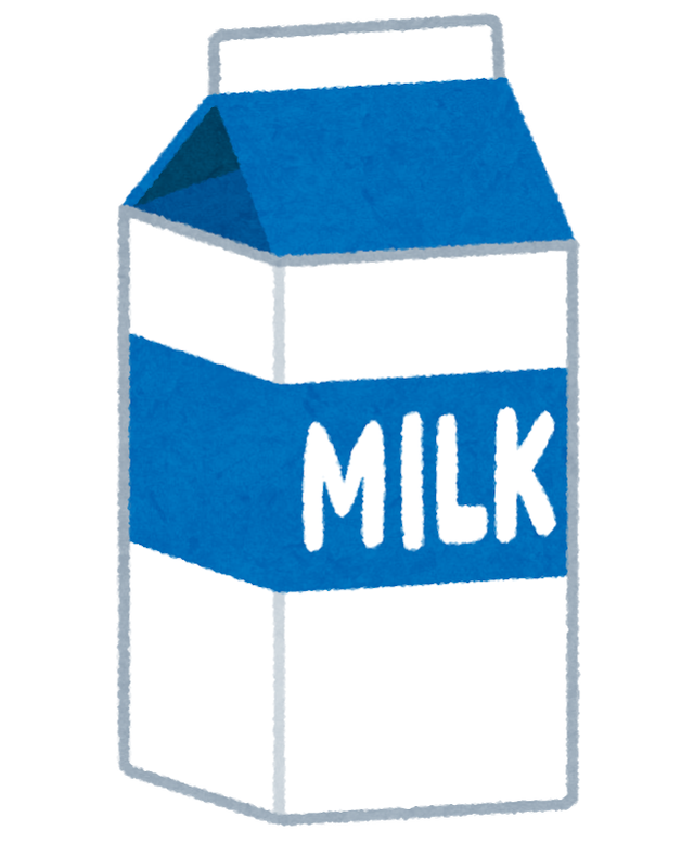 drink_milk_pack