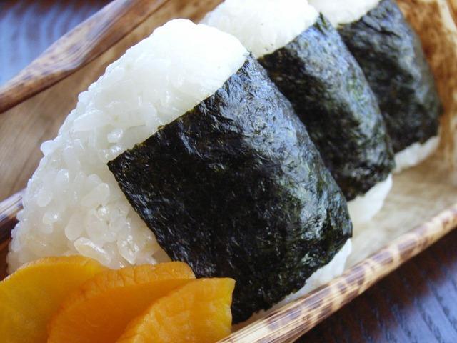 onigiri11