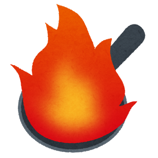 cooking_frypan_fire