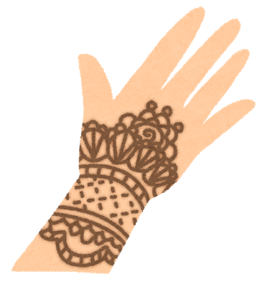 henna_tattoo