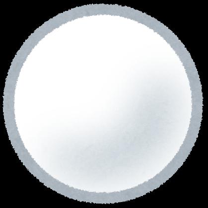 ball02_white