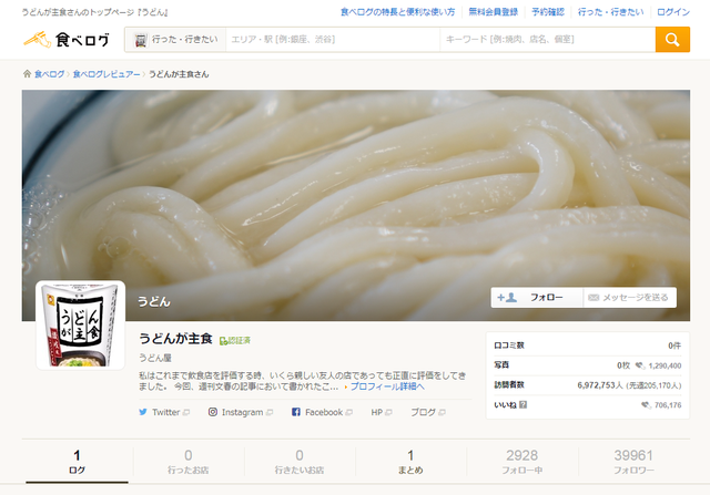 udon0