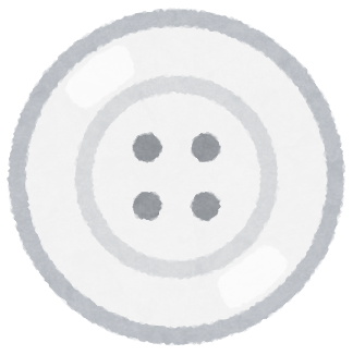 fashion_button1_white