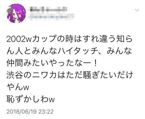 101589f33-s