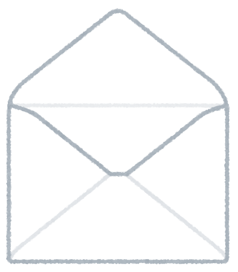 bunbougu_envelope_open