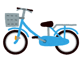 bicycle_skyble