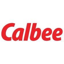 Calbee-Brand-Logo-Bottom-en-en-340x340