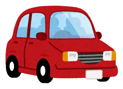 car4_red
