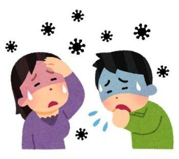 「麻疹(はしか)公表しないよう」保健所が病院側に伝えていた事実が判明 大阪