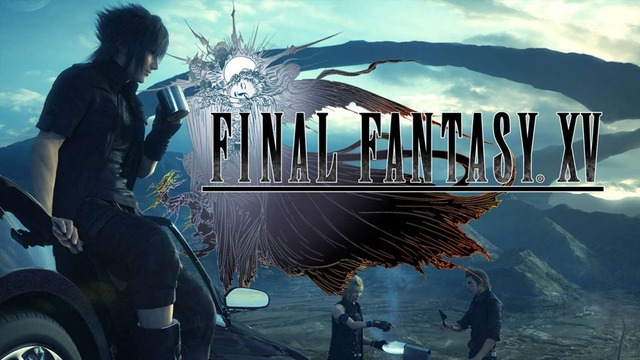 final-fantasy-15-cover-1024x576