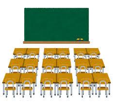 ツイッター民の息子、授業中に突然生理になった同級生の女子を助けて拍手喝采