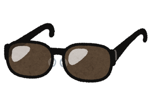 fashion_sunglasses_megane