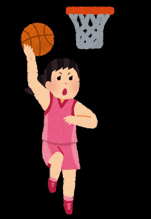basketball_layup_woman