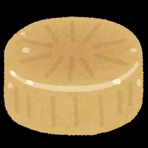 food_oden_daikon