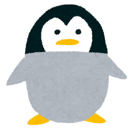 animal_penguin_kid