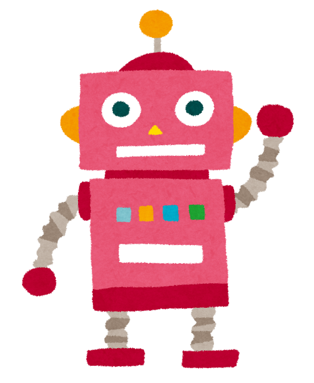 robot5_red