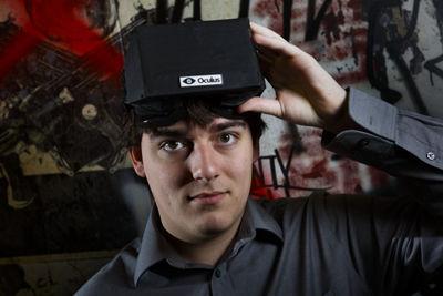 oculus2