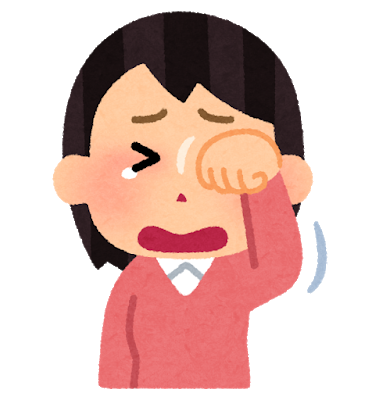 allergy_kosuru_me_woman