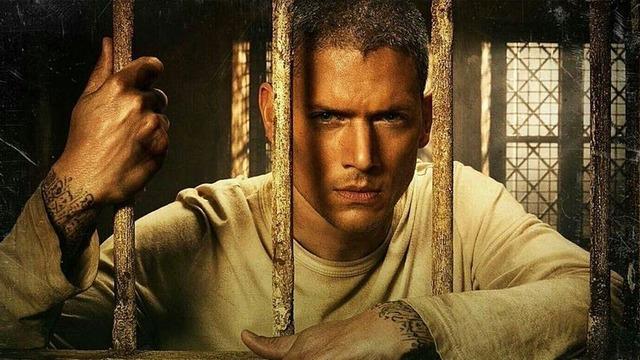 prison-break-800