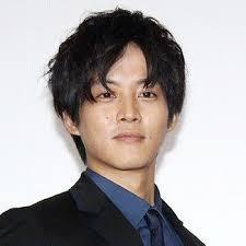 【悲報】松坂桃李さん、またオタクみたいなことを言ってファンを困惑させる