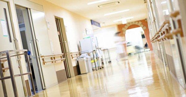 採用予定の女性医師にマタハラ 大阪の医療センター女性部長