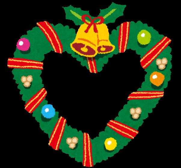 christmas_wreath_heart