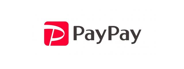 paypay-faq-logo-fi
