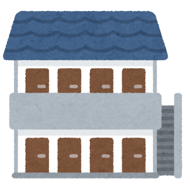 chintai_solo_building