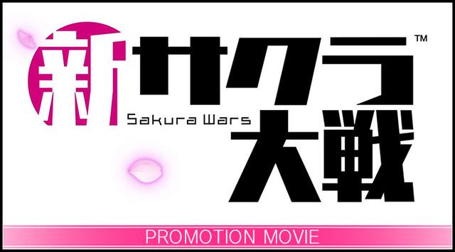 image_movie