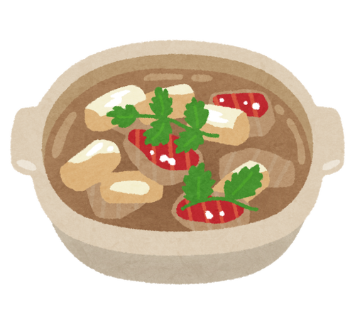 food_negima_nabe