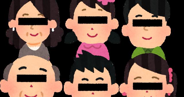 privacy_tokumeisei