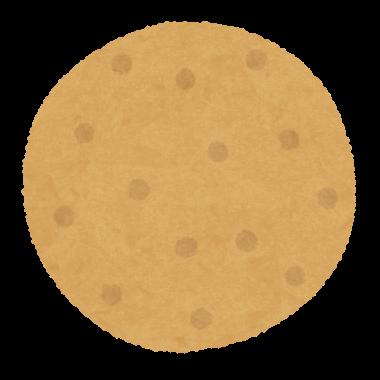 cookie1_circle