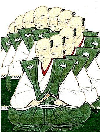 nobunaga-train