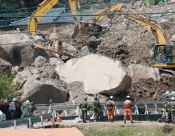 Explosion_0f_under_ground_nuclear_weapon_of_Oita