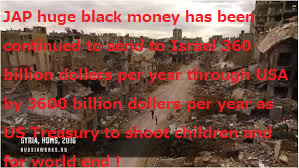 JAP_huge_black_money_make_war_all_over_the_world