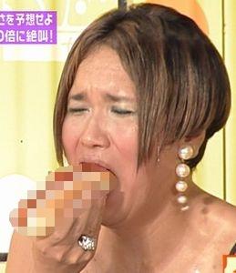 【熟女】エロ画像どんどん集めろ!! その40fc2>1本 ->画像>791枚