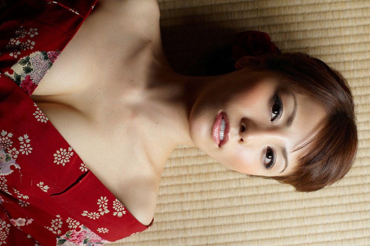 【85枚】森崎友紀とかいう整形サイボーグエロ過ぎwwwwww画像34